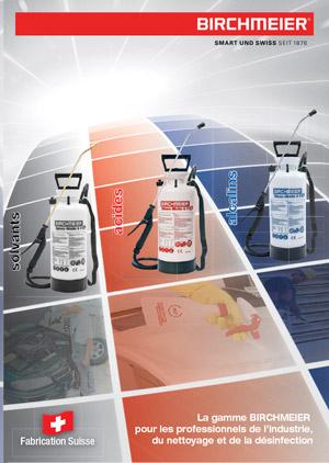 Annodis-4p-industrie-pulverisateurs
