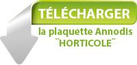 TELECHARGER_PLAQUETTE_ANNODIS_HORTICOLE