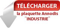 TELECHARGER_PLAQUETTE_ANNODIS_INDUSTRIE