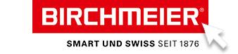 birchmeier-link