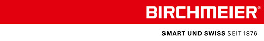 logo-birchmeier