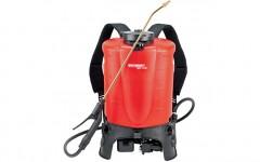 Pulvérisateur électrique de REC 15